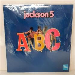 ABC (180 Gram Reissue)