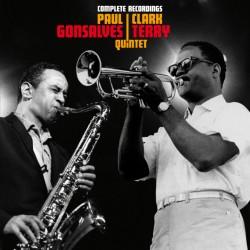 Quintet: Complete Recordings