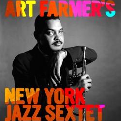 New York Jazz Sextet