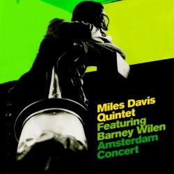 Amsterdam Concert