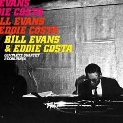 Complete Quartet Recordings