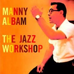 The Jazz Workshop