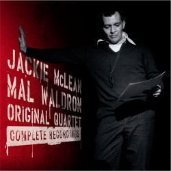 Original Quartet - Complete Recordings