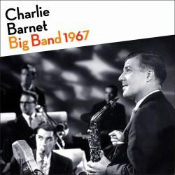 Big Band 1967 and More
