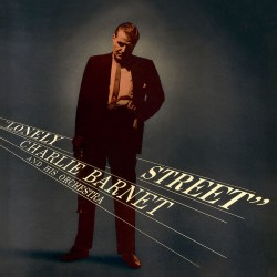 And His Orchestra: Lonely Street and More