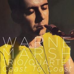 Trio / Quartet: Coast to Coast