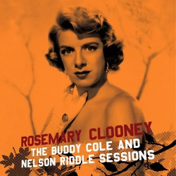 B. Cole and N. Riddle Sessions