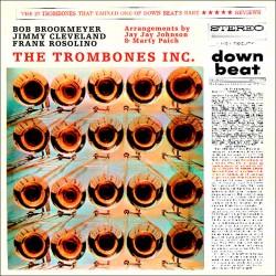 The Trombones Inc.