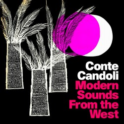 Modern Sounds from the West