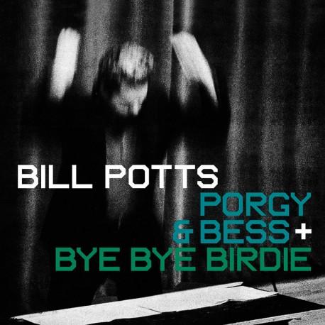 Porgy and Bess + Bye Bye Birdie