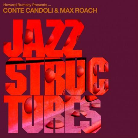 Jazz Stuctures