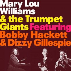 And the Trumpet Giants
