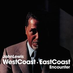 West Coast- East Coast Encounter