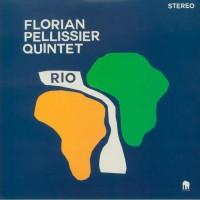 Rio (Recorded at RVG Studio)