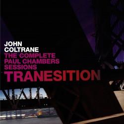 Tranesition