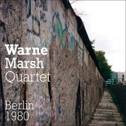 Berlin 1980