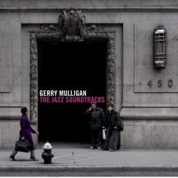 The Jazz Soundtracks