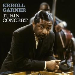 Turin Concert