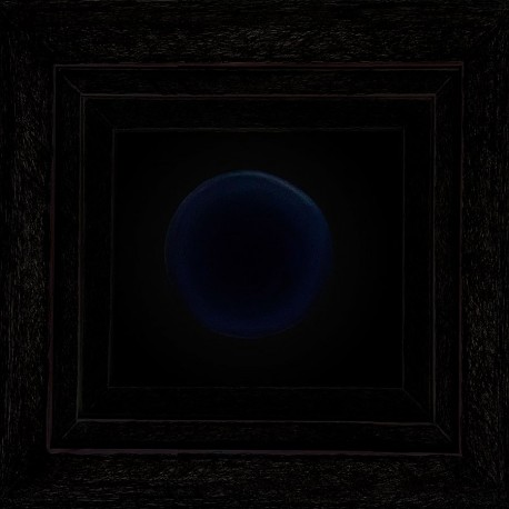 Doom Jazz W/ Bobby Previte (Gatefold)