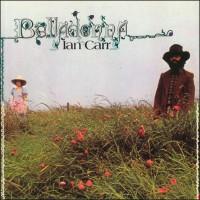 Belladonna (Gatefold - Colored Vinyl)