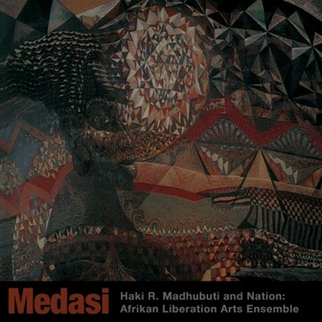 Medasi / Thank You