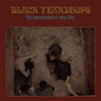 Black Teardrops (Limited Edition)