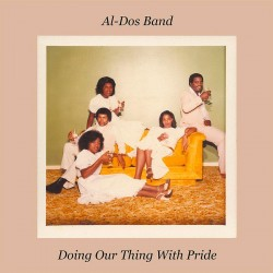 Doing Our Thing with Pride (Limited Edition)