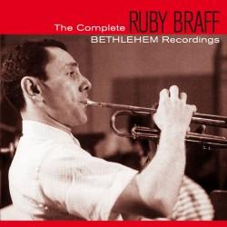 Complete Bethlehem Recordings