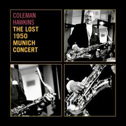 The Lost 1950 Munich Concert