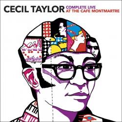Complete Live at the Café Montmartre