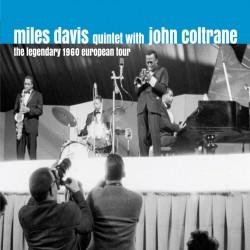 The Legendary 1960 European Tour