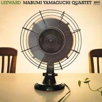 Leeward (Limited Edition)