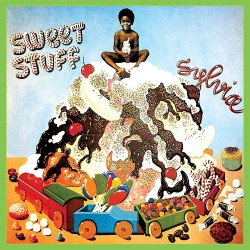 Sweet Stuff (Limited Edition)