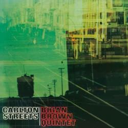 Carlton Streets (Gatefold - RSD 21 Limited Edition
