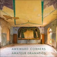 Amateur Dramatics (Limited Edition)