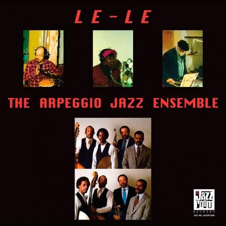 Le-Le (Limited EditioN)