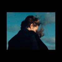 Esja (Limited Edition)
