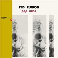 Pop Wine w/ The George Arvanitas Trio