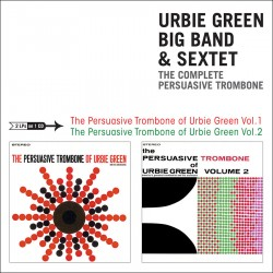The Complete Persuasive Trombone