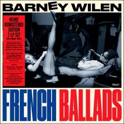 French Ballads (Gatefold)