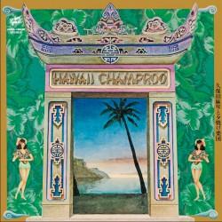 Hawaii Champroo (Limited Edition)