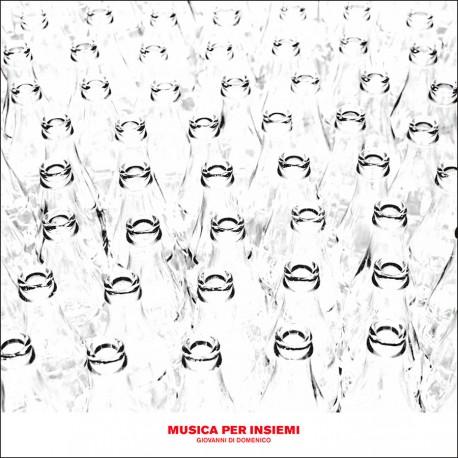 Musica Per Insiemi (Limited Edition)