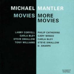 Movies/More Movies