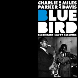 Bluebird Legendary Savoy Sessions
