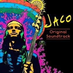 JACO - Original Soundtrack