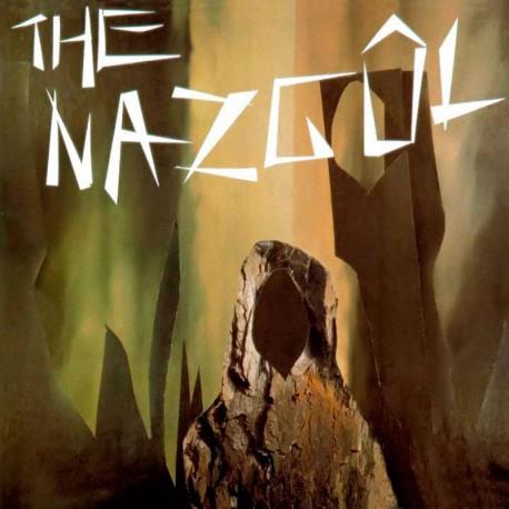 The Nazgûl