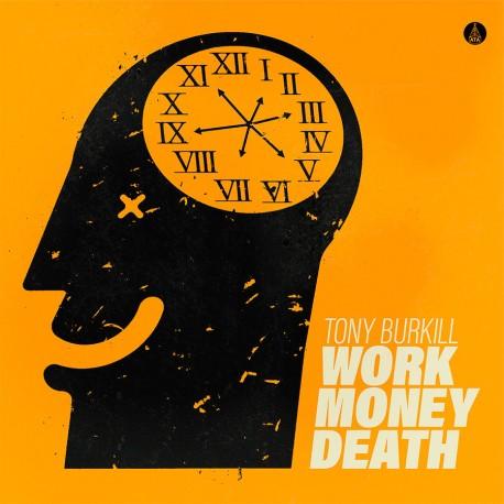 Work Money Death
