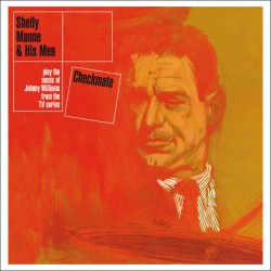 And His Men - Checkmate + 14 Bonus Tracks