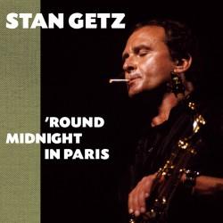 `Round Midnight in Paris