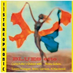 Blues-Ette - 180 Gram